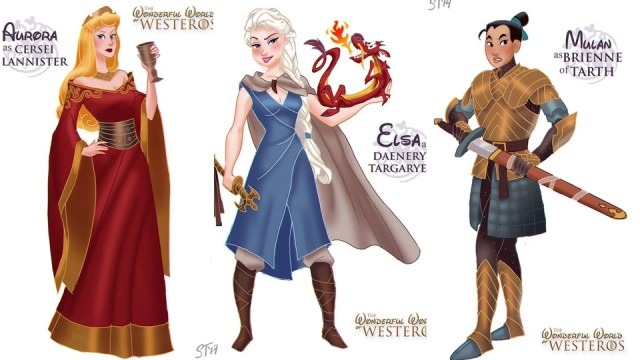 what-disney-princesses-would-look-like-as-game-of-thron1