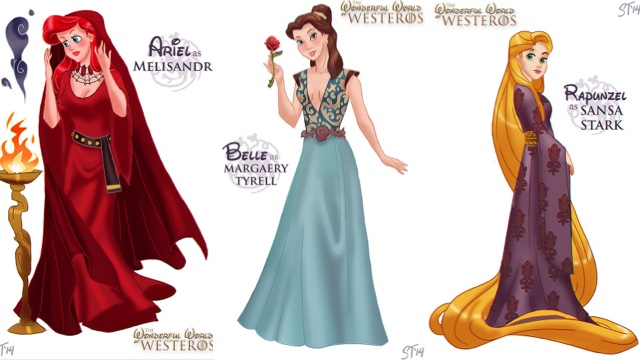 what-disney-princesses-would-look-like-as-game-of-thron2