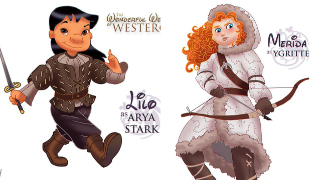 what-disney-princesses-would-look-like-as-game-of-thron3