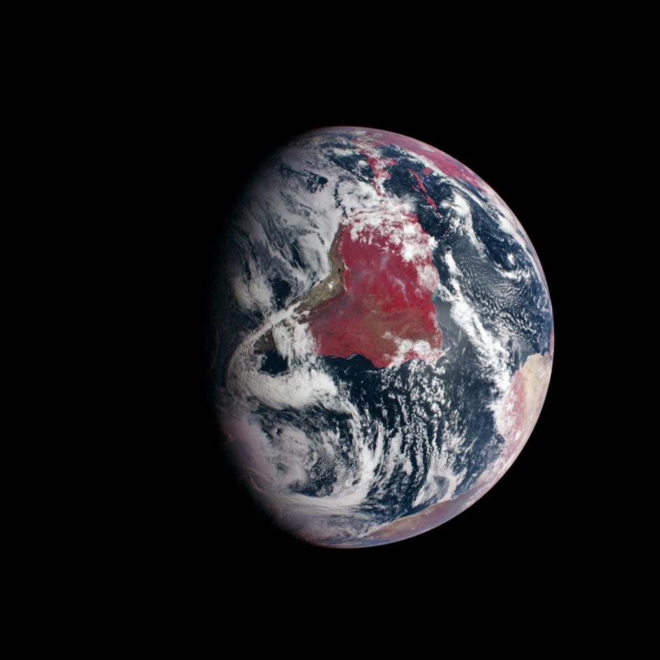 earthinfrared_mes_2005214_lrg