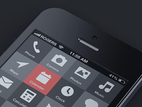 iphone-5-reduced-jesse-james-pocisk