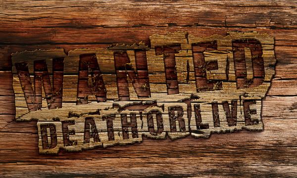 woodentext1