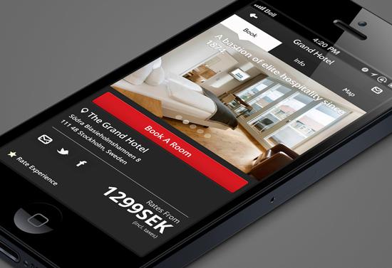 hotel-app-ryan-pittman