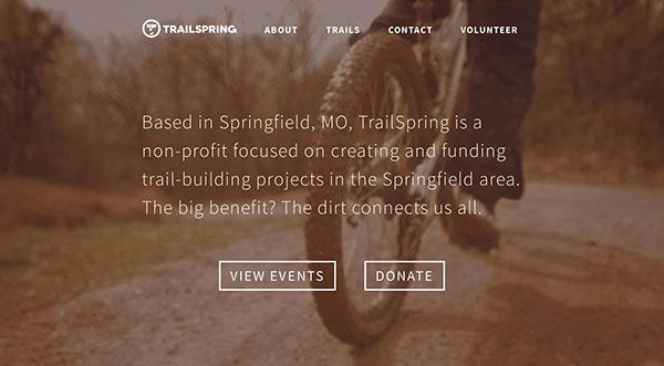 trailspring