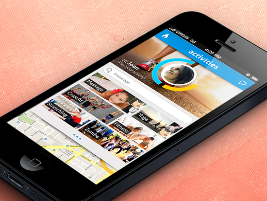 wip-sport-app-beasty-design