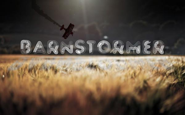 Barnstormer-3