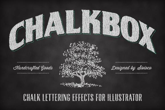0-chalkbox-f