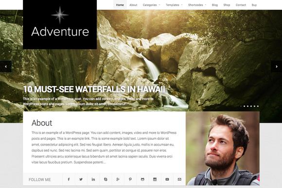 adventure_theme_full-f
