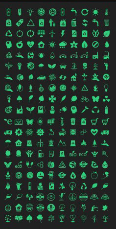ecology-icons-pack---200-icons_23-2147486093