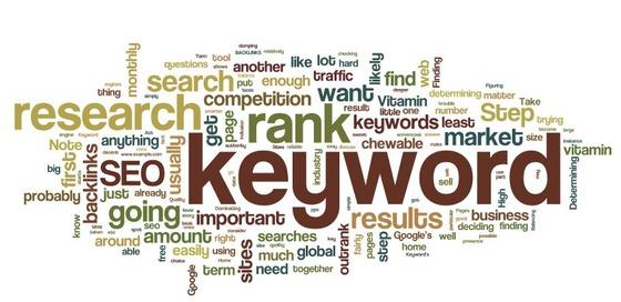 local-seo-keyword-research-560x272-1