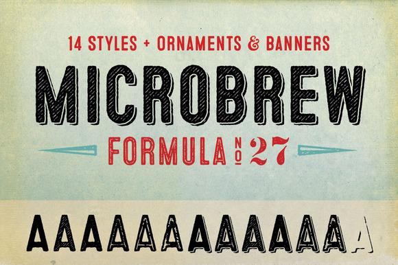 microbrew-cm-1-1-f