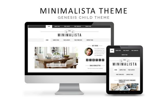 minimalista-device-review-f