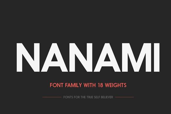 nanamicm1-f