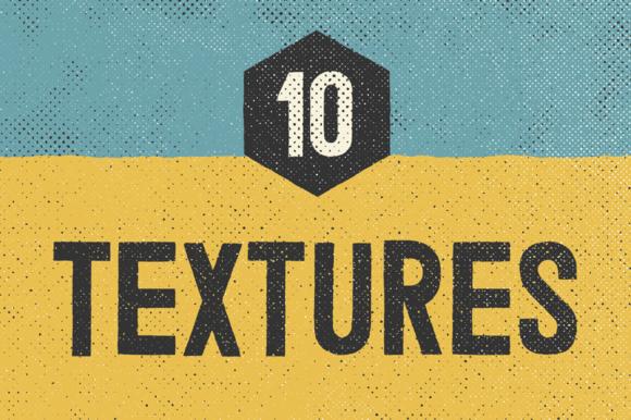 texture-halftones-high-res-f