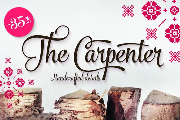 the_carpenter_poster_1_sale-f