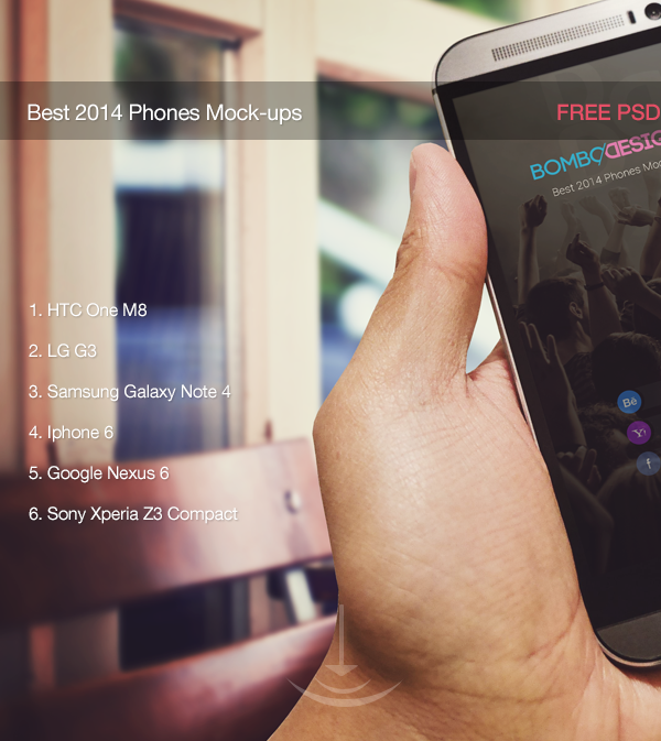 best2014phonemockup